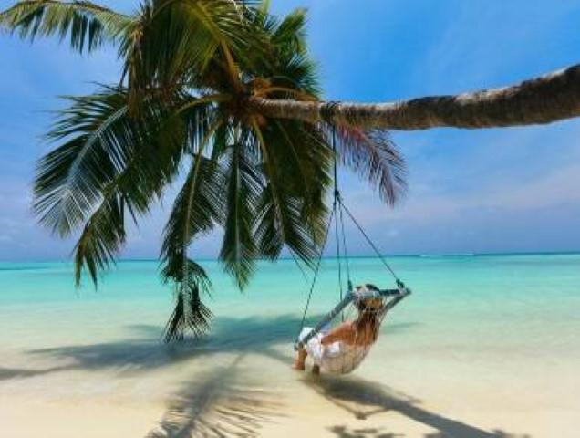 Maldives Tour and Travels, Maldives tourism