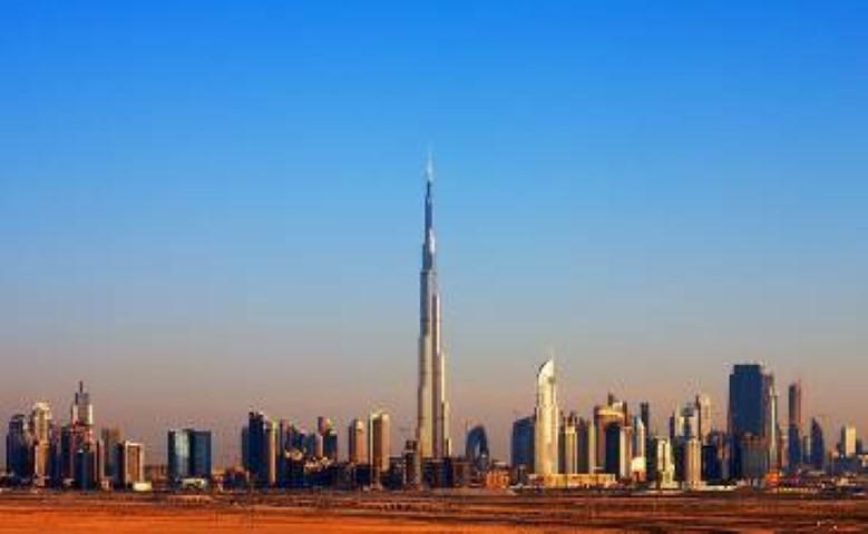 United Arab Emirates(UAE) Tour and Travels, United Arab Emirates(UAE) tourism