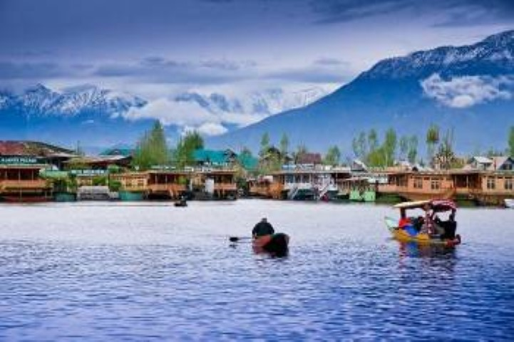 North India Tour and Travels, North India tourism