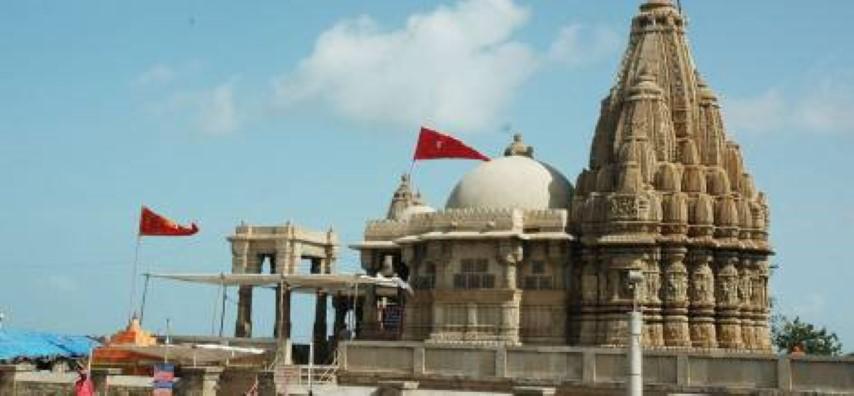 West India Tourism Tour and Travels, West India Tourism tourism