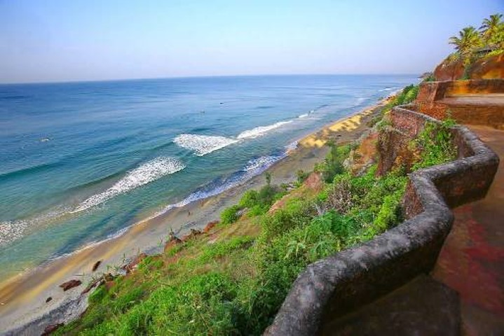 South India Tour and Travels, South India tourism