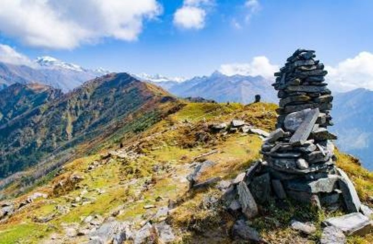 Himalaya's Tour and Travels, Himalaya's tourism