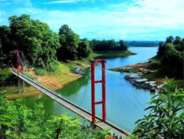 Bangladesh Tour and Travels, Bangladesh tourism