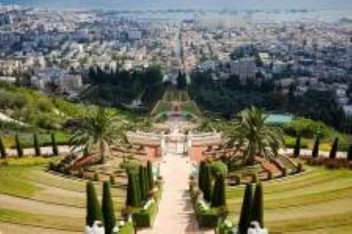 Israel Tour and Travels, Israel tourism