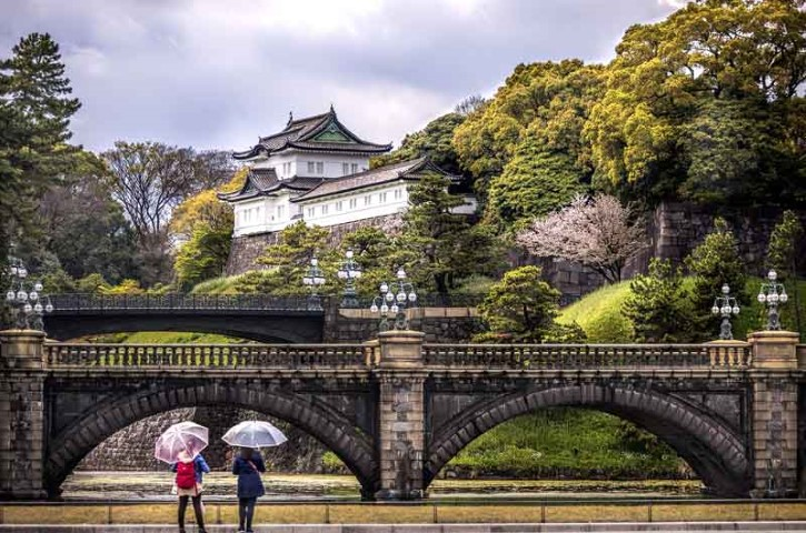 Japan Tour and Travels, Japan tourism