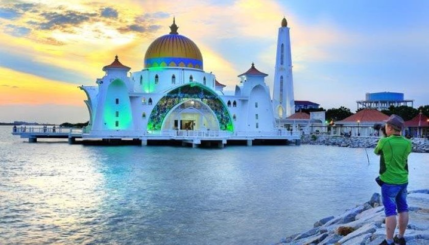 Malaysia Tour and Travels, Malaysia tourism