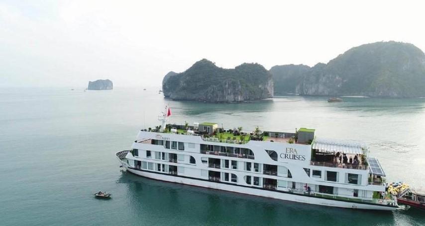 Vietnam Tour and Travels, Vietnam tourism
