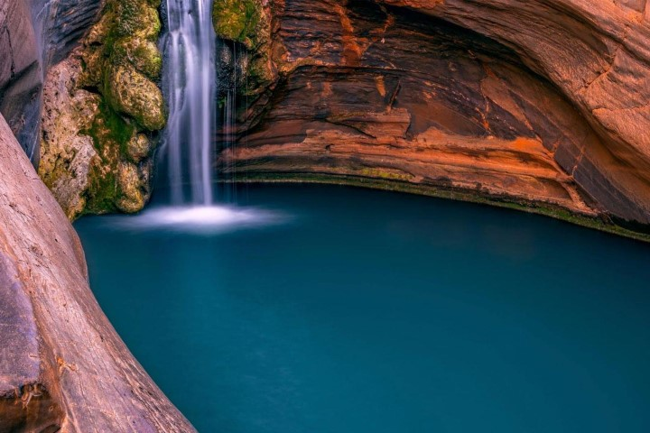 Australia Tour and Travels, Australia tourism