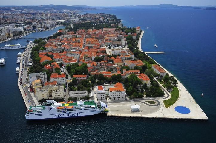 Croatia Tour and Travels, Croatia tourism