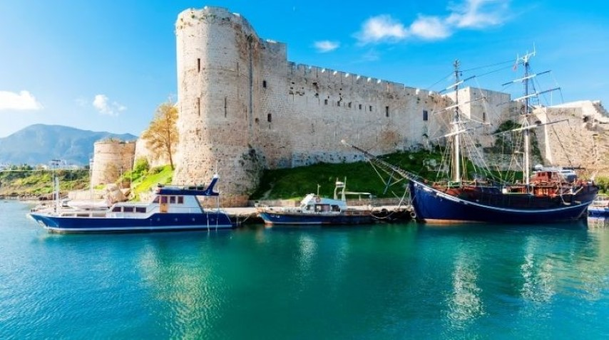 Cyprus Tour and Travels, Cyprus tourism