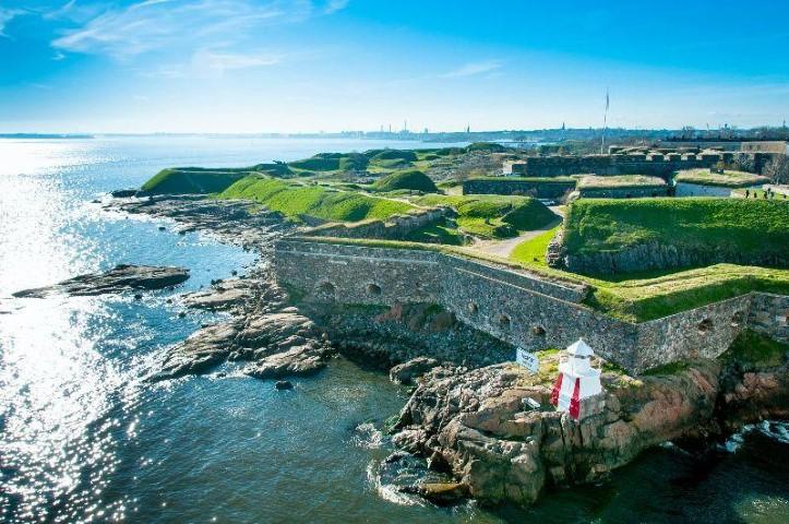 Denmark Tour and Travels, Denmark tourism