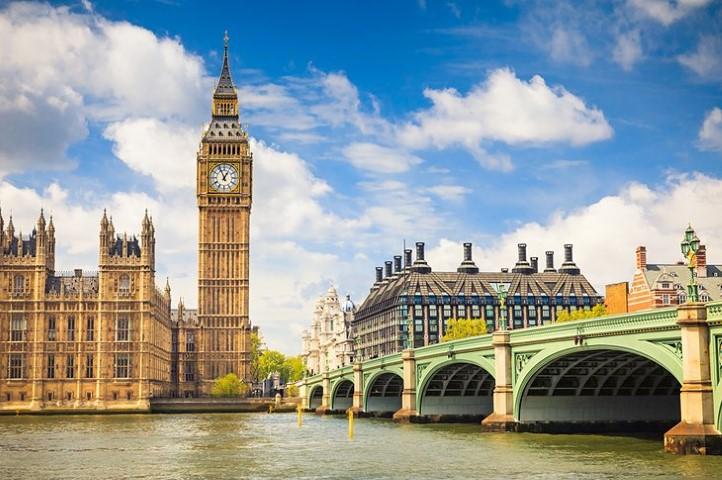 United Kingdom Tour and Travels, United Kingdom tourism
