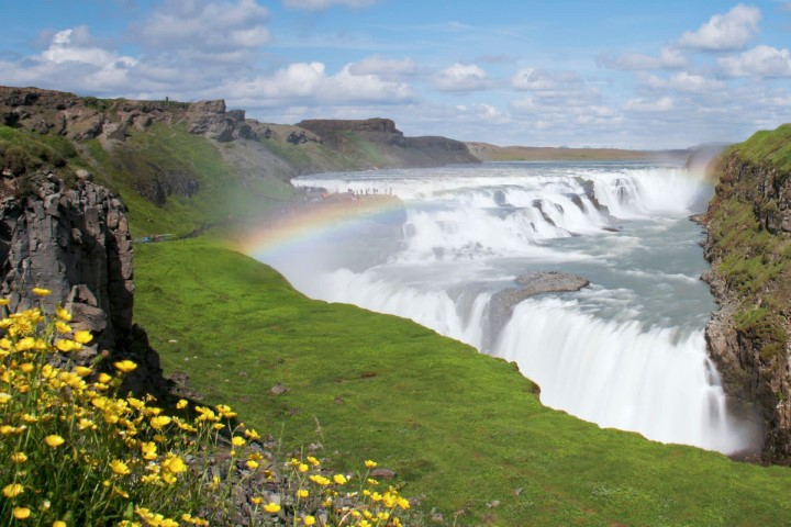 Iceland Tour and Travels, Iceland tourism