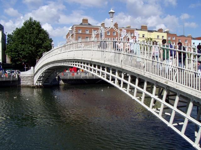 Ireland Tour and Travels, Ireland tourism