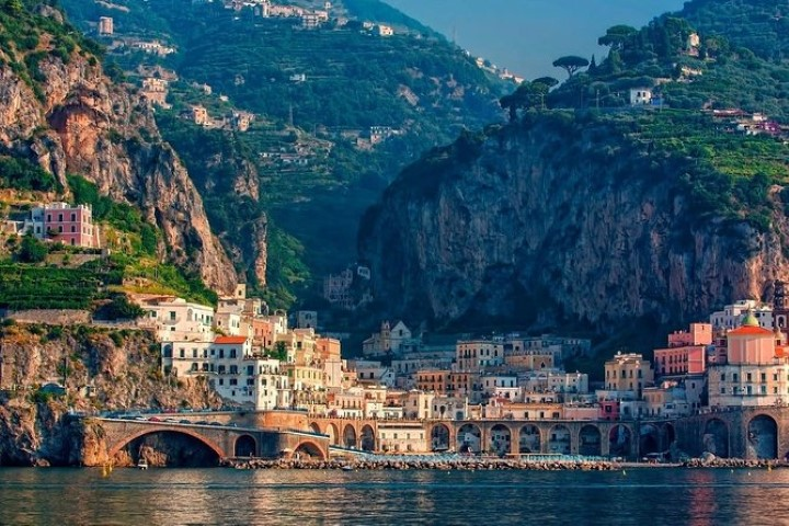 Italy Tour and Travels, Italy tourism