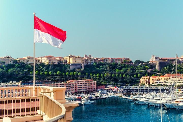 Monaco Tour and Travels, Monaco tourism