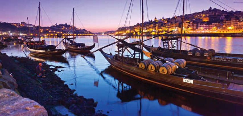 Portugal Tour and Travels, Portugal tourism