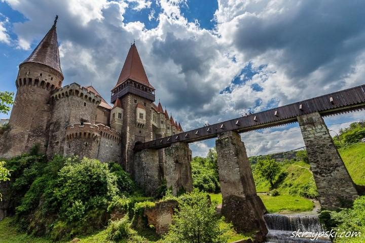 Romania Tour and Travels, Romania tourism
