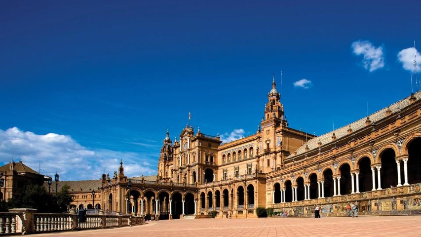 Spain Tour and Travels, Spain tourism