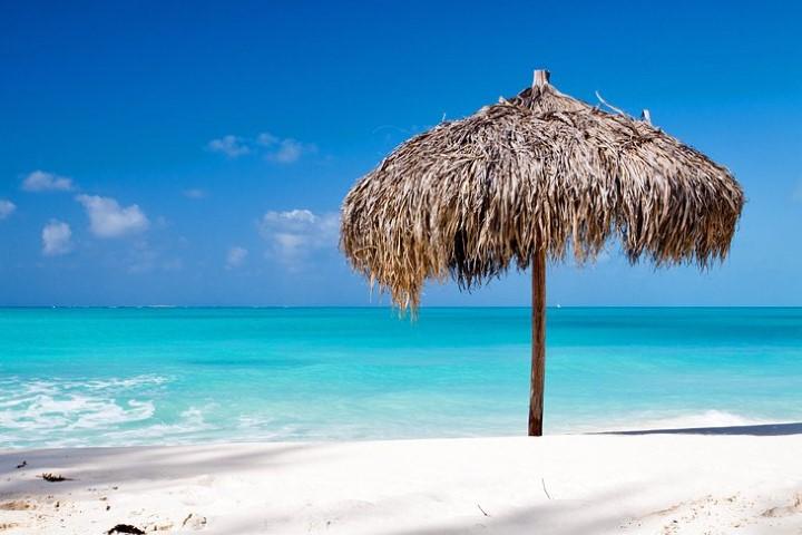 Cuba Tour and Travels, Cuba tourism