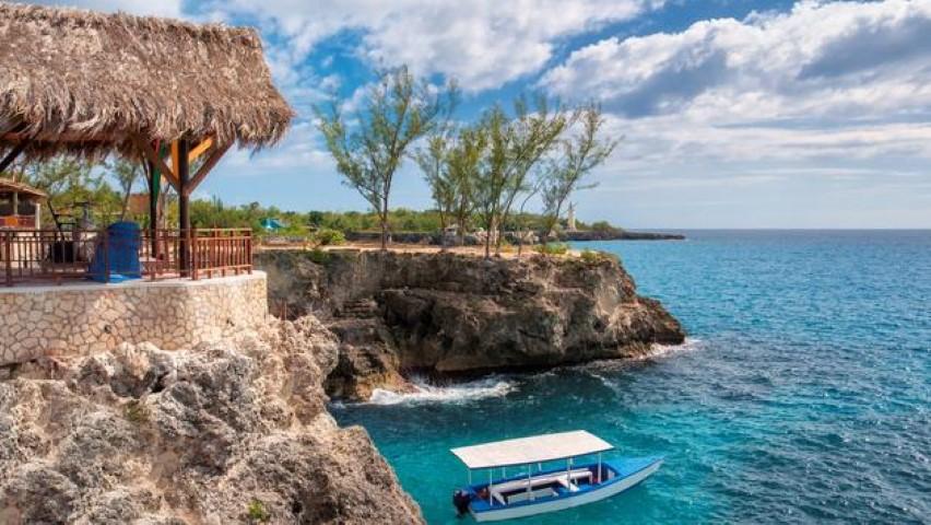 Jamaica Tour and Travels, Jamaica tourism