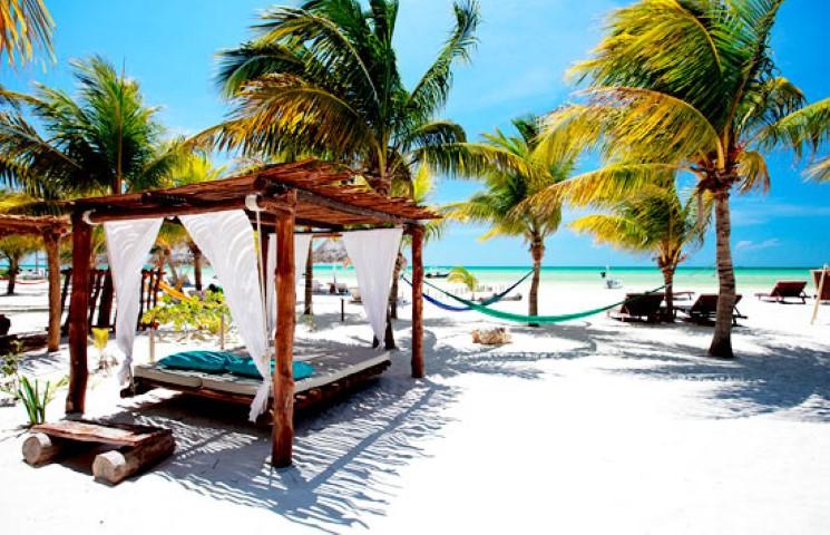 Mexico Tour and Travels, Mexico tourism