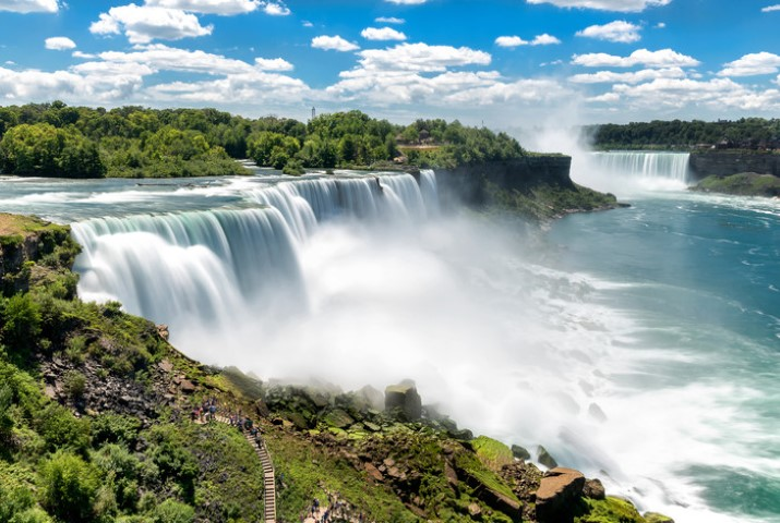 United States of America Tour and Travels, United States of America tourism