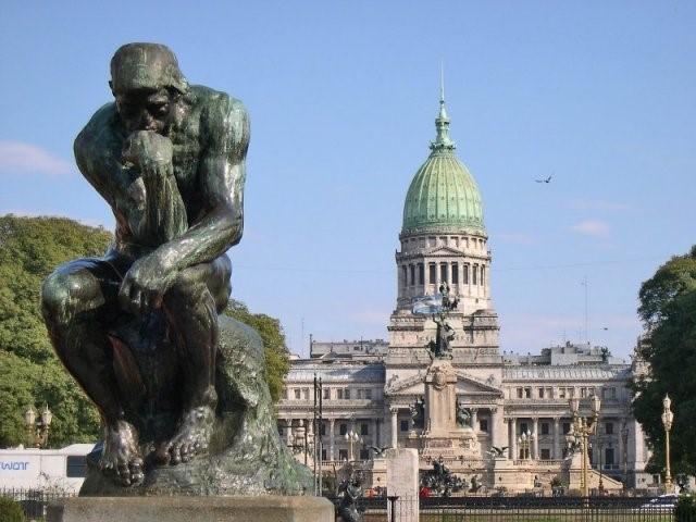 Argentina Tour and Travels, Argentina tourism