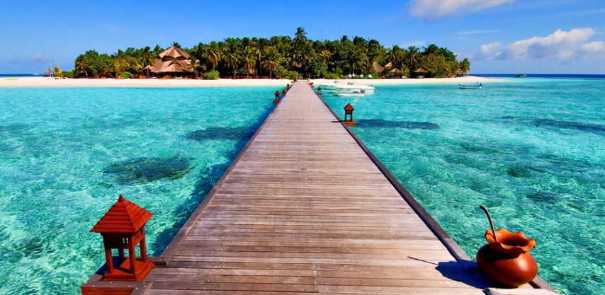 Seychelles Tour and Travels, Seychelles tourism
