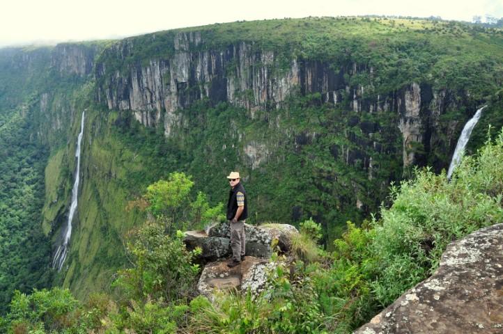 Zimbabwe Tour and Travels, Zimbabwe tourism