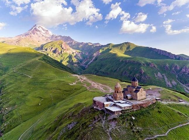 Azerbaijan Tour and Travels, Azerbaijan tourism